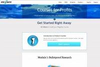 CourseForProfits.jpg