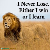 I-Never-Lose-Either-I-win-or-I-learn.jpg