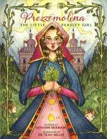 prezzemolina-cover-medium2.jpg