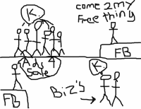 the free party.png