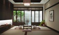 1-Asian-dining-room.jpeg