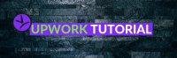 UPWORK TUTORIAL (1).jpg