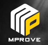 MProve.png