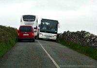 Buses-near-Cliffs-of-Moher-612x432.jpg