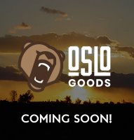 OSLO Logo coming soon instagrid.jpg