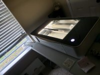 Laser Engraver.jpg