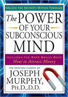 Subconscious mind.jpg