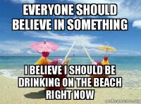 everyone-should-believe-udlnc4.png
