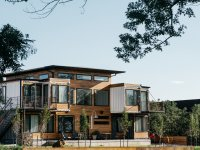 nine-shipping-containers-form-the-basis-of-this-new-multigenerational-house-near-denver.jpg