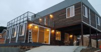 San-Diego-Shipping-Container-Home-Builders-2-Story-Project.jpg