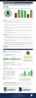 Screenshot_2019-08-19 GradeMyBusinessIdea com (Results).png