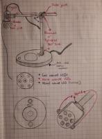 Pencil Drawing.png