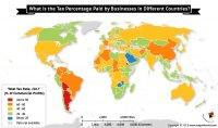 world-map-global-tax-rate.jpg