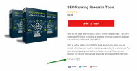 seo linking.png