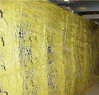 crazy wiring17.jpg