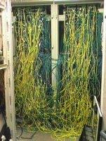 8b398793c0ef7586e6ed678999b0e6a6--computer-network-pcm.jpg