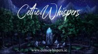Celtic Whispers Title Screen for lInked In.JPG