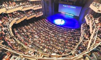 Volles-Haus-bei-der-Konferenz-TEDx-Ein-Fest-der-Ideen-im-Theater-Muenster_image_1024_width.jpg