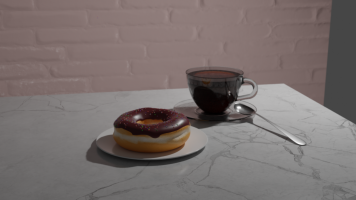 donut_and_coffee_final.png