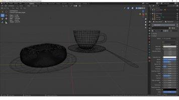 donut_and_coffee_final_wireframe.jpg