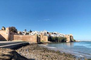 Rabat 002.jpg