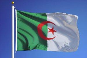 Algeria-Flag_AdobeStock_119560985_E.jpg