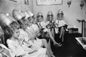 hairdryers.jpg