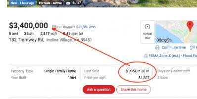 Screenshot_2021-01-20 Gardnerville, NV Real Estate - Gardnerville, NV Homes for Sale - realtor...png