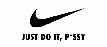 jdi-p logo.png