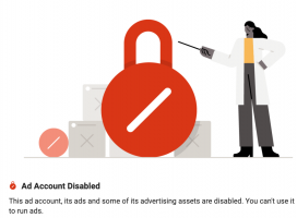 fb-ads-account-disabled.png