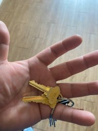 Shop Keys.jpg