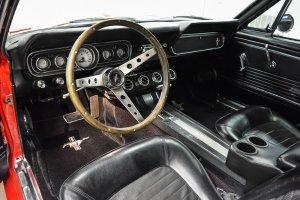 1966-ford-mustang (1).jpg