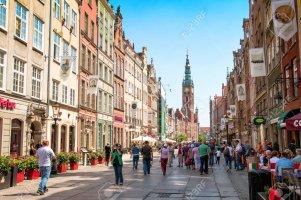 39326560-gdansk-old-town-poland.jpeg