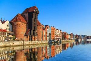 gdansk-riverside-port-crane.jpeg