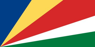 flag-of-the-seychelles.jpg