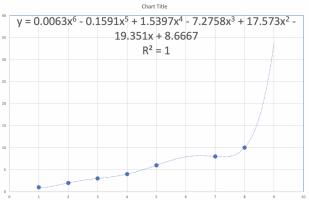 Screenshot 2021-04-19 at 12.39.01.png