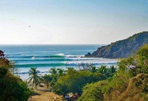 mexico-best-surfing-spots-barra-de-la-cruz-oaxaca.jpeg