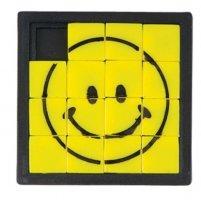TR14162-Smile-Face-Slide-Puzzle.jpg