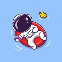 cute-astronaut-summer-floating-beach-with-balloon-cartoon-illustration-science-summer-concept-...jpg