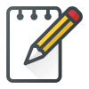 100px_task (1).png