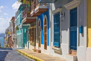 Old-San-Juan-puerto-rico-593da3fe3df78c537be688ff.jpeg