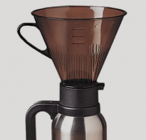 Coffee_2.PNG