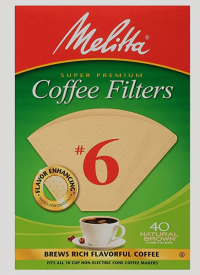 Coffee_3.PNG