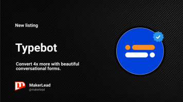 new_listing_typebot.png