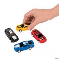 racing-pull-back-cars-12-pc-_13714605.jpeg