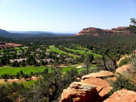 7 canyons golf.jpg