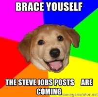 brace-youself-the-steve-jobs-posts-are-coming.jpg