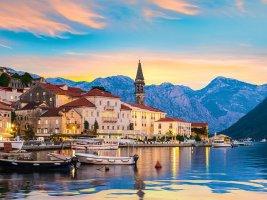 Montenegro_Perast.jpg