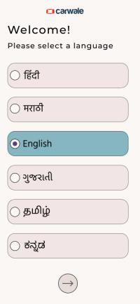 Step 1-Language Selection.png