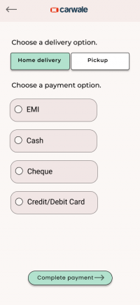 Step 8-Final payment stage.png